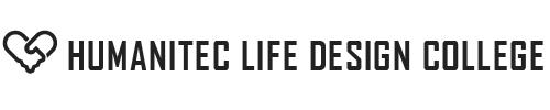 HUMANITEC LIFE DESIGN COLLEGE